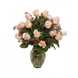 Array of Roses Bouquet