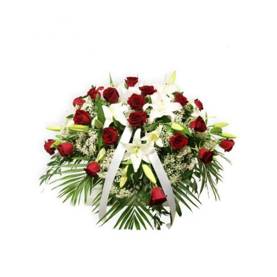 Eternal Love Wreath